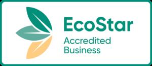 EcoStar-GreenYellow-Pos