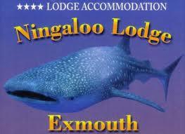 Ningaloo-Lodge