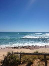 Surfers-Beach