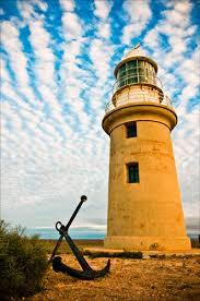 Vlamingh-Head-Lighthouse